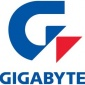 Gigabyte Gets Ready for Intel's Sandy Bridge Processors