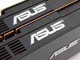 ASUS GTX580 SLI Exclusive Review