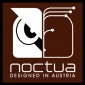 Noctua Releases the NH-C14 Premium CPU Cooler