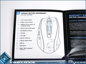 Roccat KONE Plus Review