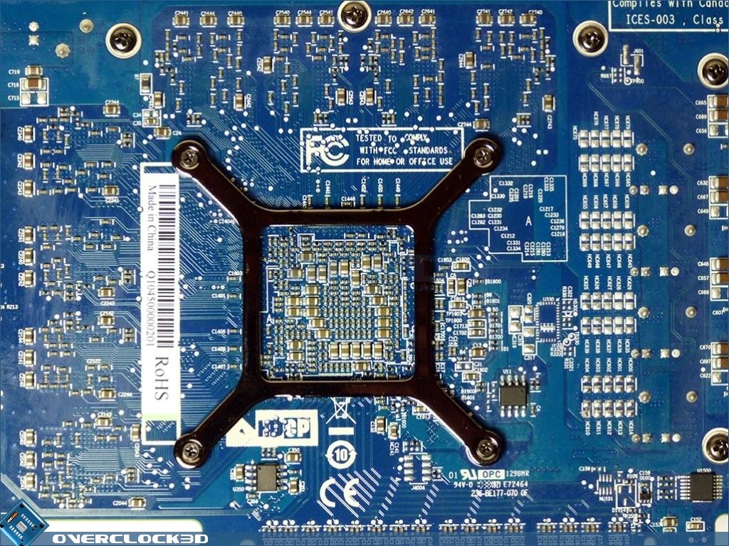 http://www.overclock3d.net/gfx/articles/2010/11/30220304417l.JPG