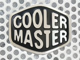 Cooler Master 690 II Advanced White Edition Video Review