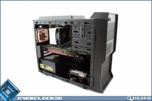 £600 Gaming PC