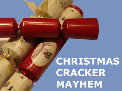 Christmas Cracker Mayhem2