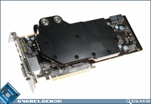 PowerColor LCS HD6970