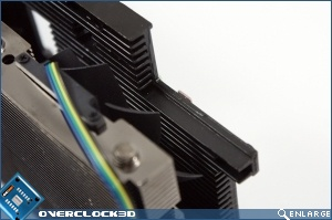 Gainward Phantom GTX570 Review