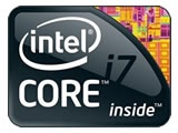Intel Core i7 990X Hexcore 1366
