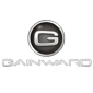 "Gainward release new GeForce GTX 550 Ti ""Golden Sample"""