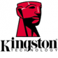 Kingston V100 SSD Firmware Update