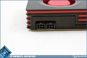 AMD HD6790 Power Review