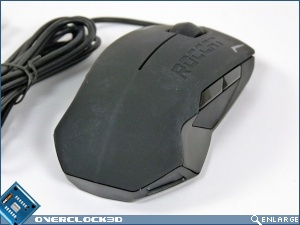 Roccat Kova Plus Review