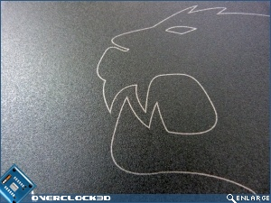 Roccat Alumic Gaming Mousepad Review