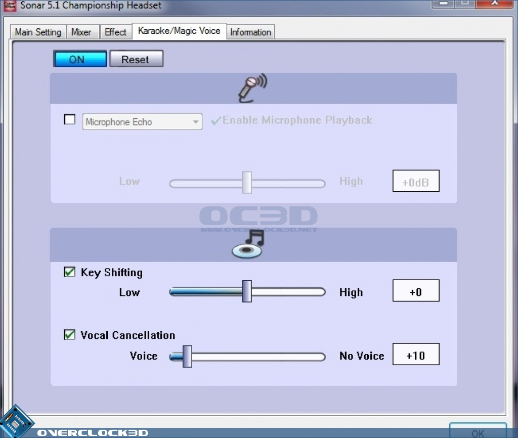 Sound Card Software For Windows 8