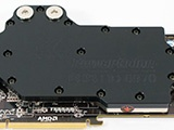 PowerColor LCS HD6970 Review