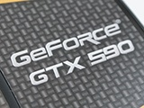 Zotac GTX590 SLI 5760x1080 Nvidia Surround Review