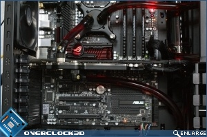 PowerColor HD6990 LCS Review
