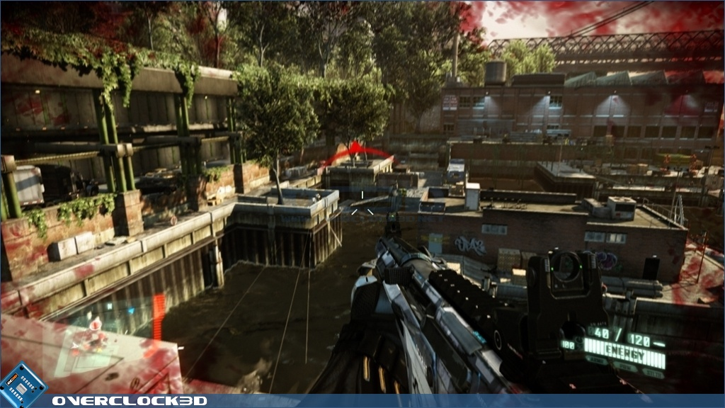 Crysis 2 update patch, Crysis 2 Patch, free download. . Crysis 2