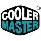Cooler Master introduces a Gaming Headset!