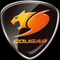 Cougar announce new Vortex Fan Series