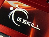 G.Skill Ripjaws X 16GB Kit Review
