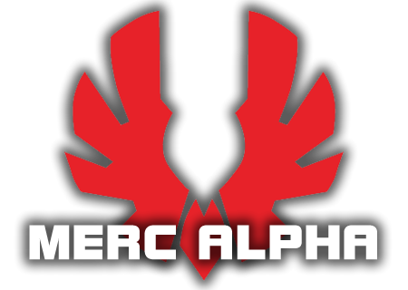 BitFenix Merc Alpha Review