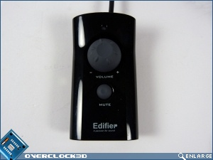 Edifier M3300SF Review