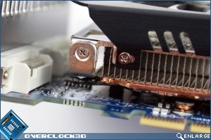 Gigabyte GTX580 Super Overclock Review