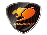 Cougar Evolution Review