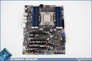 Intel Core i7-3960X Review