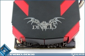 PowerColor HD6970 Devil 13 Review