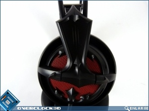 SteelSeries Diablo III Mouse and Headset Review