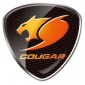 Cougar Announces Global Expansion