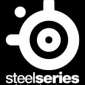 Steel Series - CES Product Update