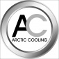 Arctic Cooling Home Entertainment Systems