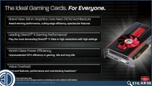 AMD HD7770 Review