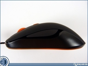 SteelSeries Kana and Kinzu v2 Pro Review