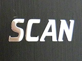 Scan 3XS Vengeance GTX680 Z68 OC System Review