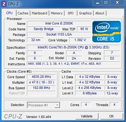 ASUS P8-Z77V Pro Review
