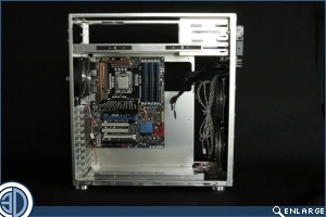 LIAN LI PC-90  The Hammer