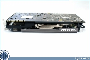 MSI GTX680 Twin Frozr 3 OC