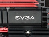 EVGA SR-X Classified Review