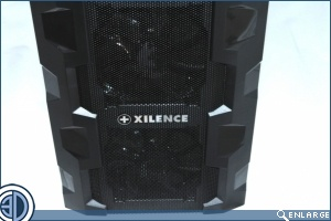 Xilence Interceptor Review
