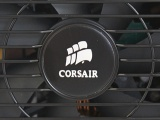 Corsair HX850 V2 Power Supply Review