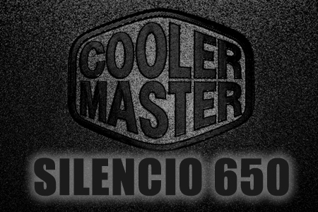 Cooler Master Silencio 650 review