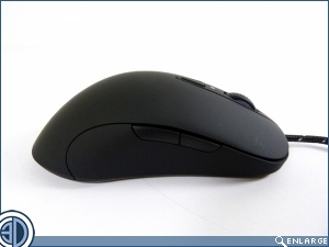 SteelSeries Sensei [RAW] Gaming Mouse Review