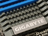 Gigabyte X79S-UP5 Review