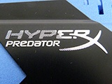 Kingston HyperX Predator 8GB 2666MHz Review