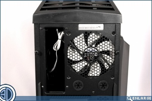 Zalman Z11 Plus Review