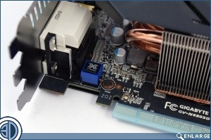 Gigabyte GTX680 SOC Review