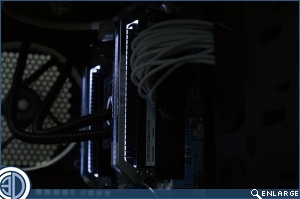 Corsair Dominator Platinum Review